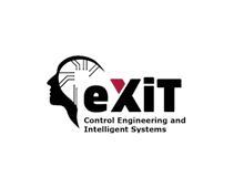 Control Engineering and Intelligent Systems