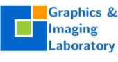 Graphics & Imaging Laboratory