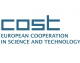 BCDS to take part in COST Action on Resilient Networks