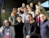 H2020 PEPPER project kicks off