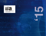 IIiA's 2015 Research Report  released